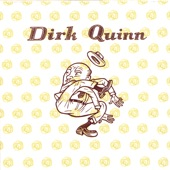 Dirk Quinn - Koopa's Reprise