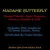 Madame Butterfly - Renata Tebaldi & Carlo Bergonzi