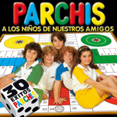 Parchis (La Cancion De...)