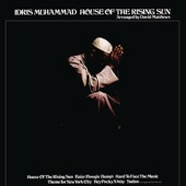 Idris Muhammad - Hard to Face the Music
