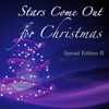 Stars Come Out for Christmas - Special Edition II