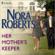 Nora Roberts - Her Mother's Keeper (Unabridged)