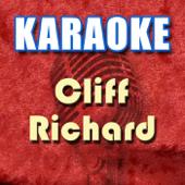 We Don't Talk Anymore (Karaoke Version)