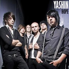 yashin-band-dirty-slut