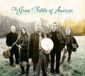 The Green Fields of America - Jackie Riordan's/Money In Both Pockets/The Dungannon Reel (REELS)