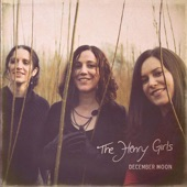 The Henry Girls - Aisling