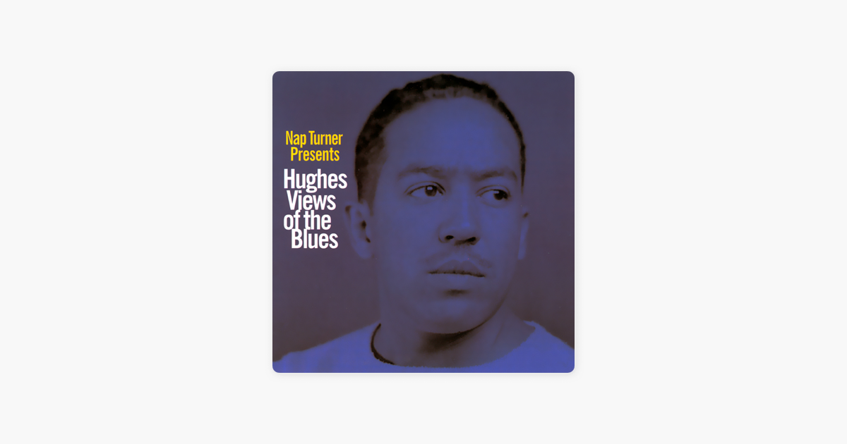 Hughes Views of the Blues: Langston Hughes' Simple Stories - Langston Hughes