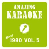 Best of 1980, Vol. 5 (Karaoke Version)