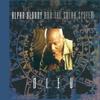 Alpha Blondy & The Solar System - Mon père avait raison (Remastered) artwork