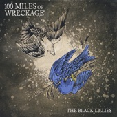 The Black Lillies - Shepherd's Song