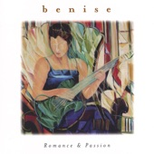 Benise - Solea