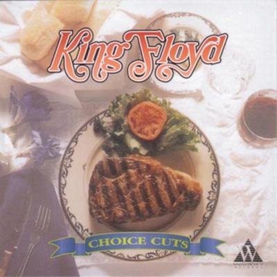 Groove Me - King Floyd song