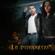 Cuanto Duele - Carlos y Alejandra