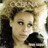 Oceana - Cry Cry artwork