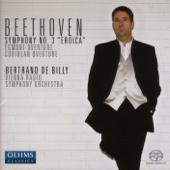 Egmont, Op. 84: Overture