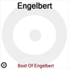 Engelbert - Love Story artwork
