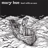 Mary Bue - The City Trees