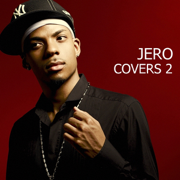 Covers 2 - JERO - JERO
