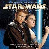 John Williams - Star Wars Main Title and Ambush on Coruscant