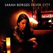 Sarah Borges - Streetwise Man