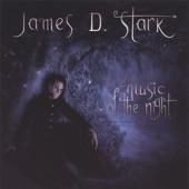 James D. Stark - Hell