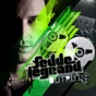 Wild & Raw (feat. the Stereo MC's) by Fedde le Grand