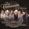 Nuestras Canciones Rancheras Favoritas - 20 Exitazos
