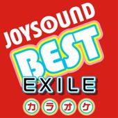 道 (カラオケ Originally Performed By EXILE)