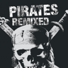 He's A Pirate (Ti‰sto Orchestral Mix) - Klaus Badelt & Tiësto