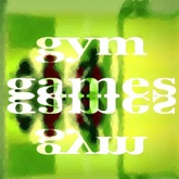 Gym Games (Reaper's Minimal Techno Mix) - Single
