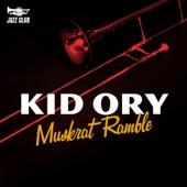 Kid Ory - Society Blues