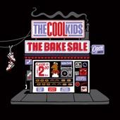 The Cool Kids - A Little Bit Cooler