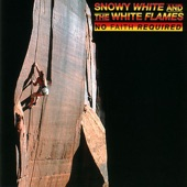 Snowy White & The White Flames - Midnight Blues