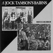 Jock Tamson's Bairns - The Skyeman's Jig