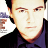 Paul Young - Come Back and Stay artwork