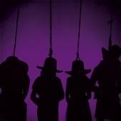 The Black Belles - Honky Tonk Horror