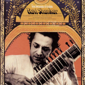 The Sounds Of India-Ravi Shankar
