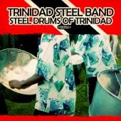 Trinidad Steel Band - T.S.O.P. (The Sound Of Philadelphia)