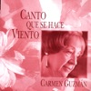 Carmen Guzmán