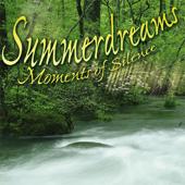 Summerdreams
