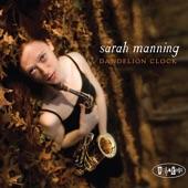 Sarah Manning - Marble