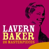 LaVern Baker - How Can You Leave a Man Like This