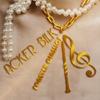 Forever Classics - Acker Bilk