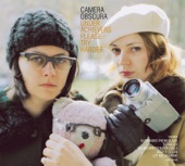Camera Obscura - Keep It Clean