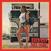 Road Music - 23 Truckin' Hits