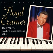 Floyd Cramer - Could I Have This Dance