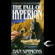 Dan Simmons - The Fall of Hyperion  (Unabridged)