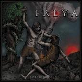 Freya - Lilith