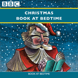 Christmas Book at Bedtime: Complete Series audiobook