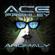 Ace Frehley - Anomaly